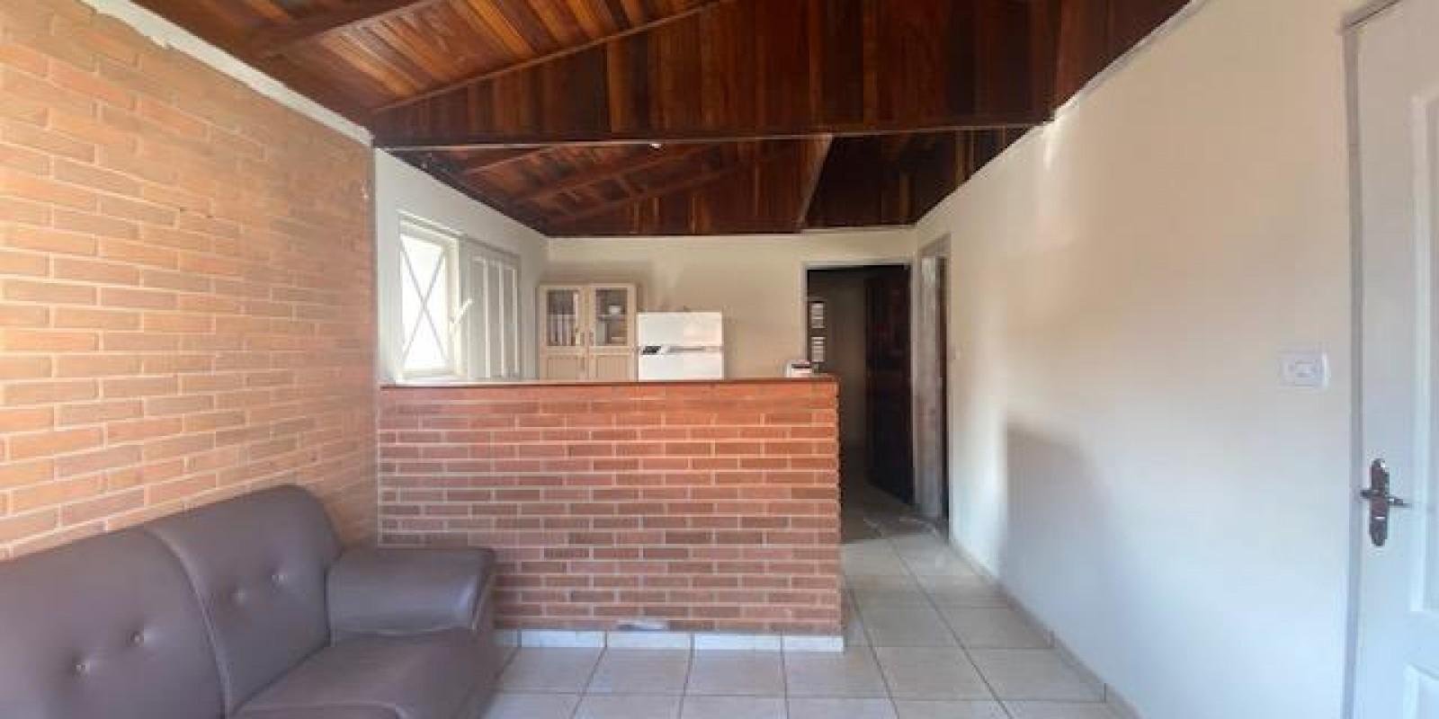 Casa na Represa no Condomínio Chale da Prainha em Avaré SP  - Foto 11 de 20