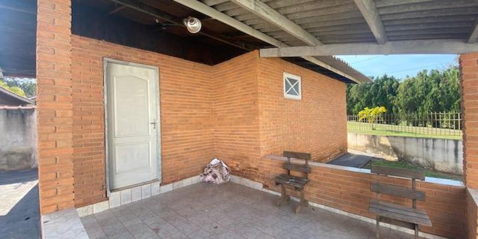 Casa na Represa no Condomínio Chale da Prainha em Avaré SP  - Foto 12 de 20