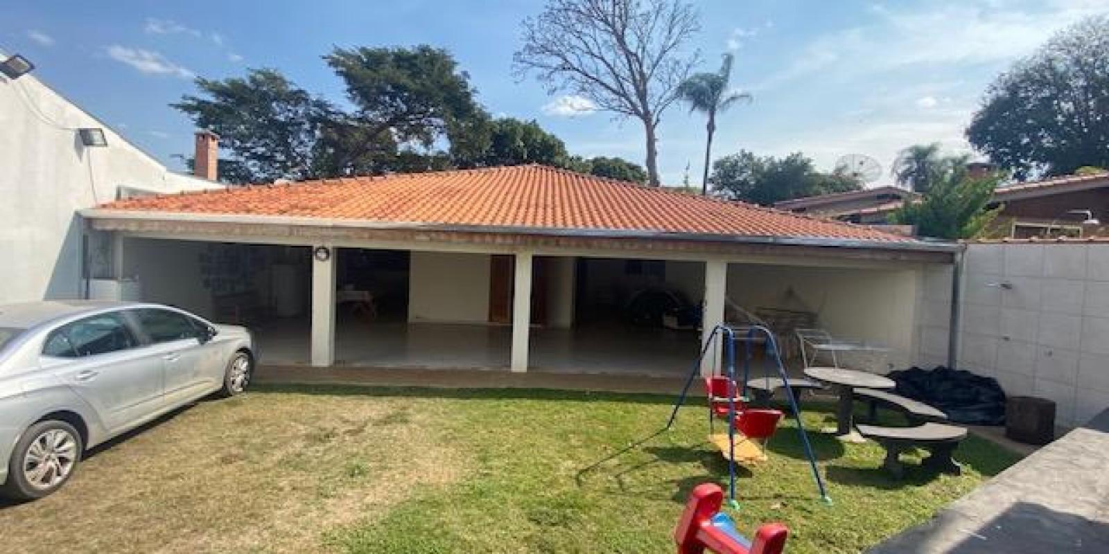 Casa na Represa no Condomínio Chale da Prainha em Avaré SP  - Foto 13 de 20