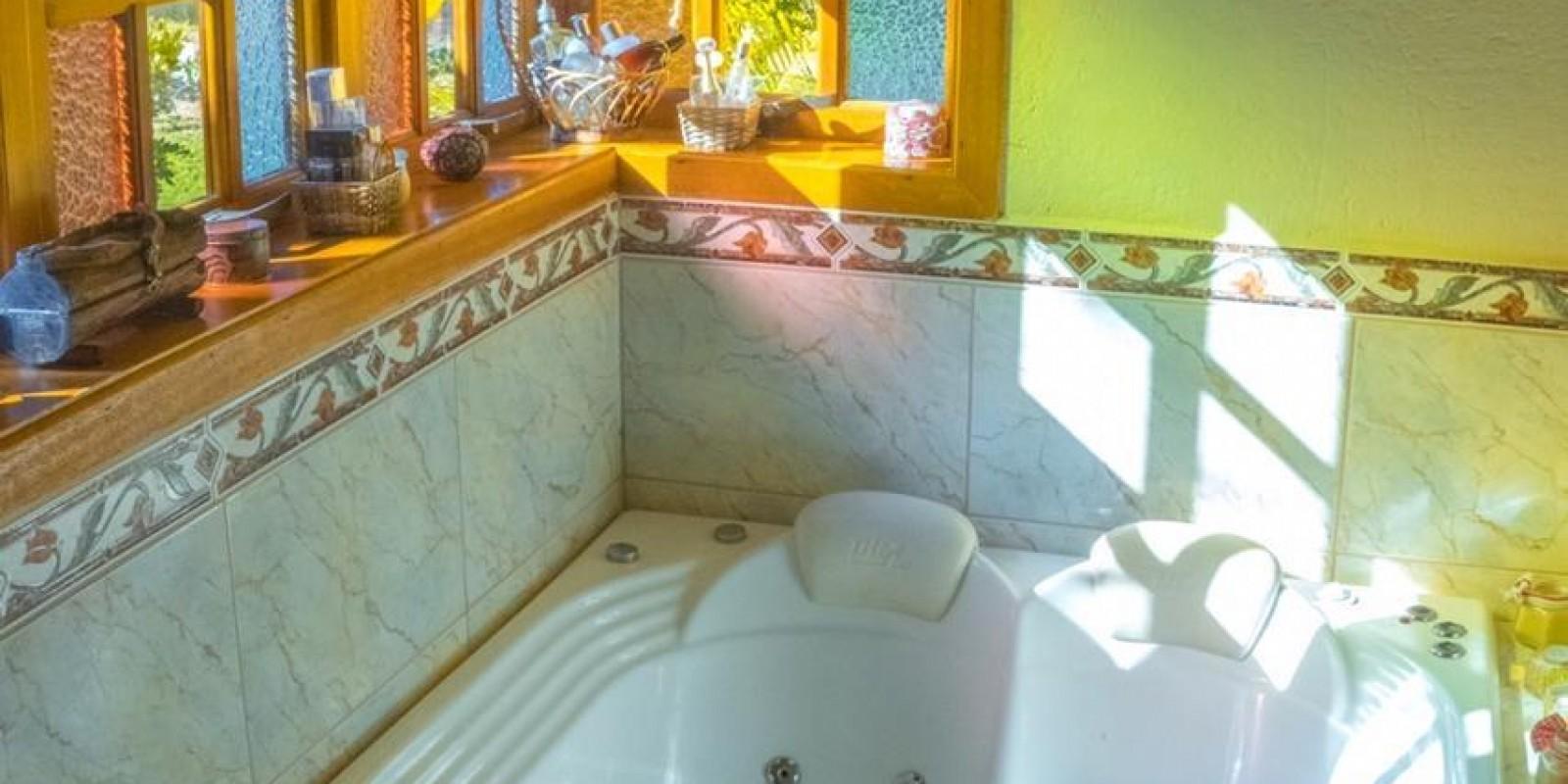 Casa na Represa no Condomínio Riviera Sta Cristina XIII  - Foto 24 de 39