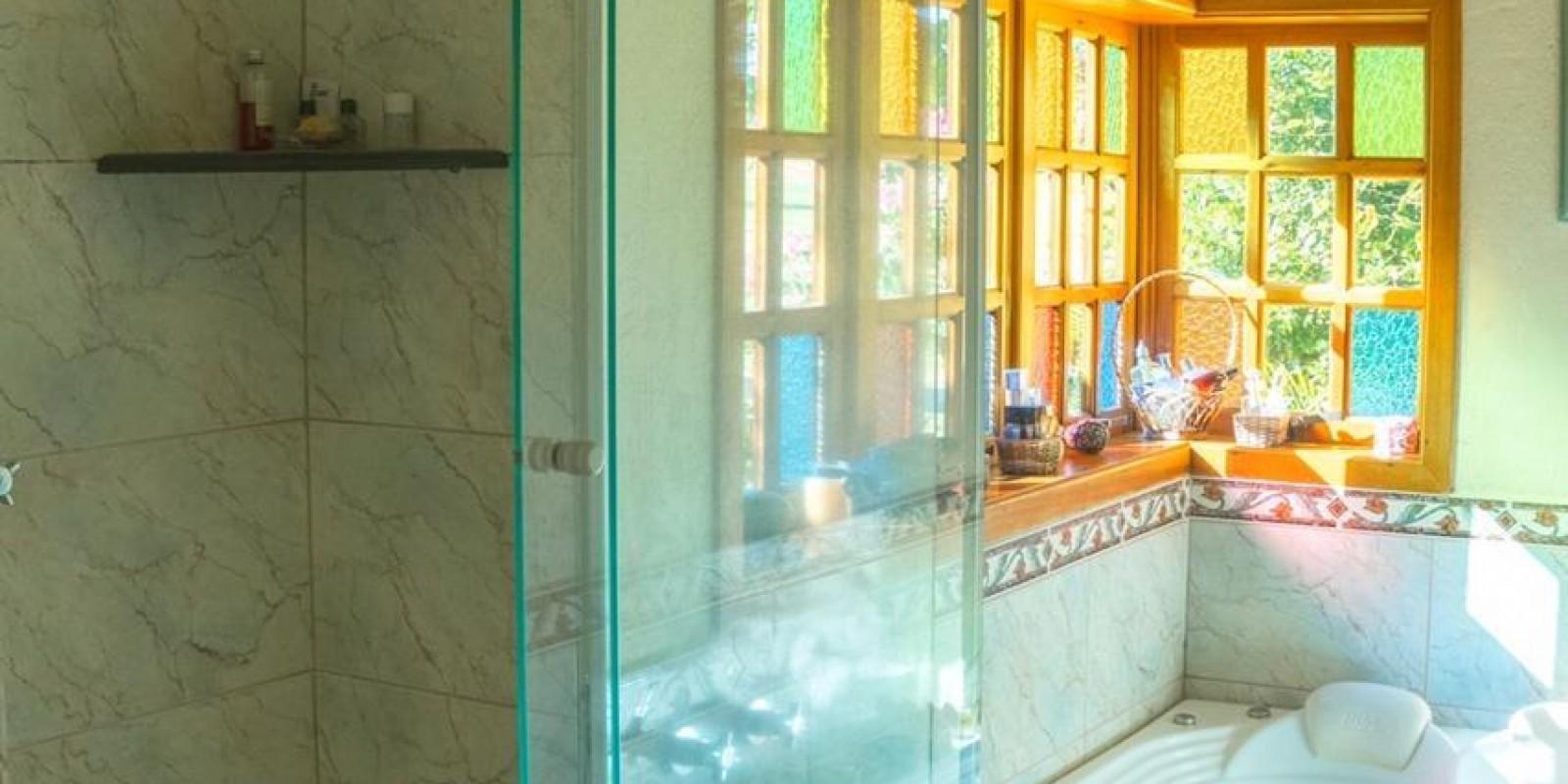 Casa na Represa no Condomínio Riviera Sta Cristina XIII  - Foto 26 de 39