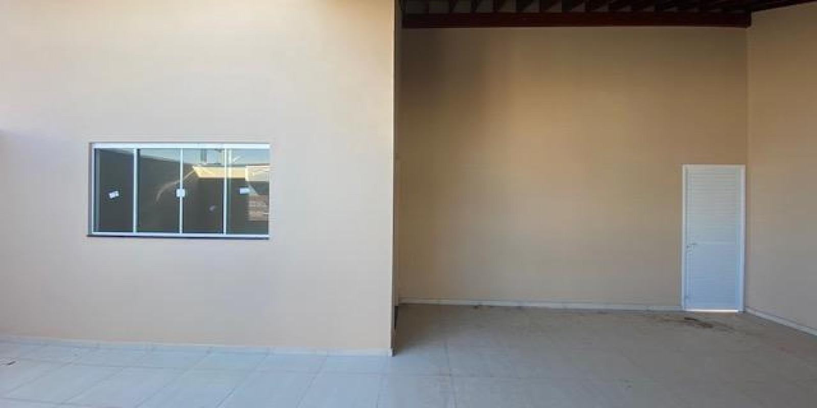 Casa no Bairro Di Fiori em Avaré SP - Foto 3 de 24