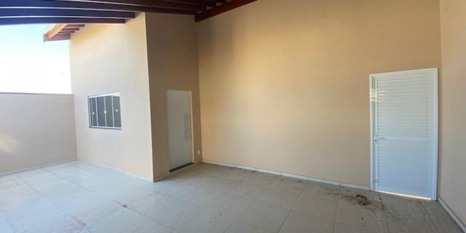 Casa no Bairro Di Fiori em Avaré SP - Foto 4 de 24