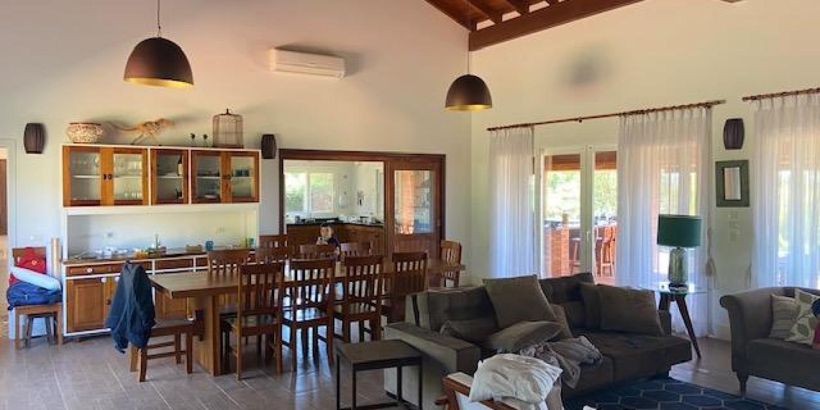 Casa na Represa no Condomínio Parque Náutico em Avaré SP  - Foto 33 de 57