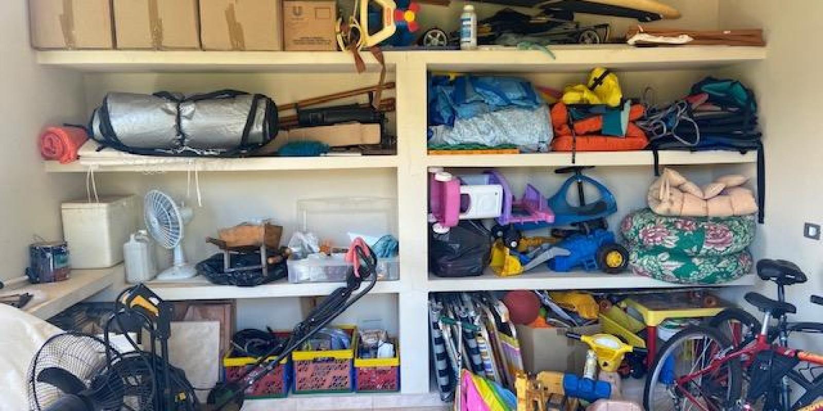Casa na Represa no Condomínio Parque Náutico em Avaré SP  - Foto 6 de 57