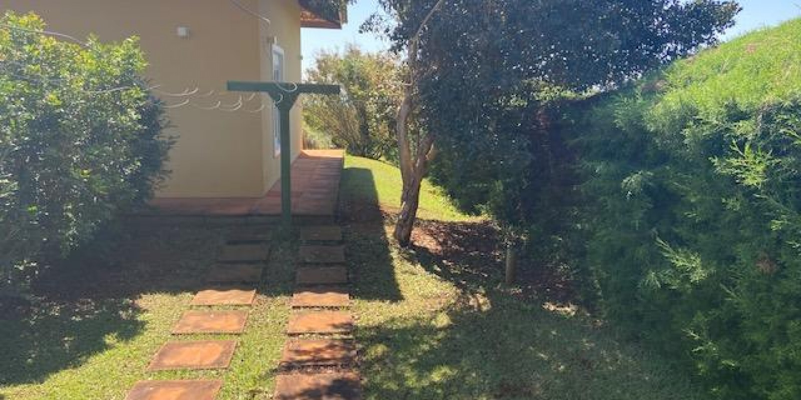 Casa na Represa no Condomínio Parque Náutico em Avaré SP  - Foto 7 de 57
