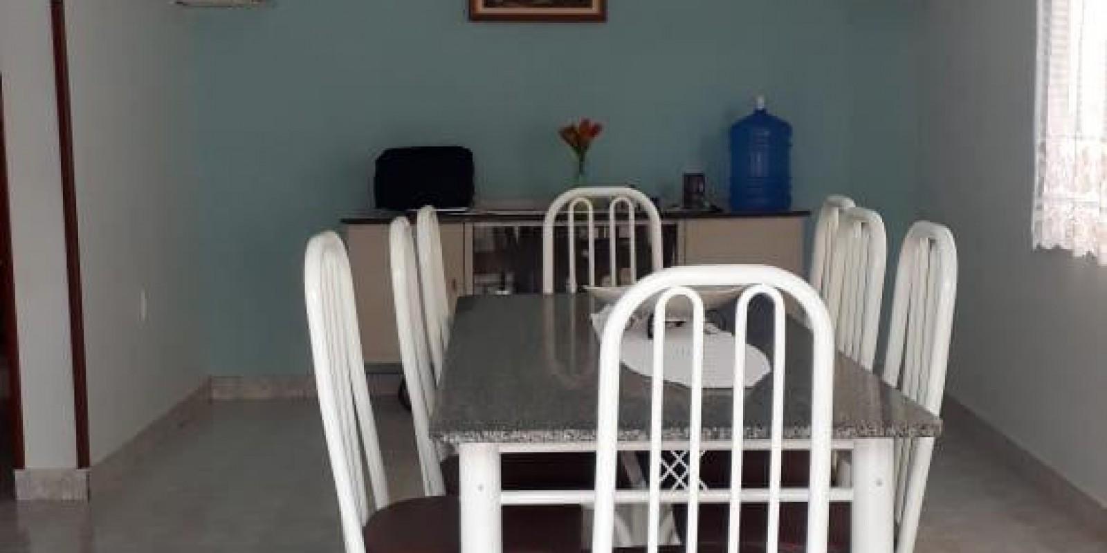 Casa no Centro de Taquarituba SP - Foto 5 de 19