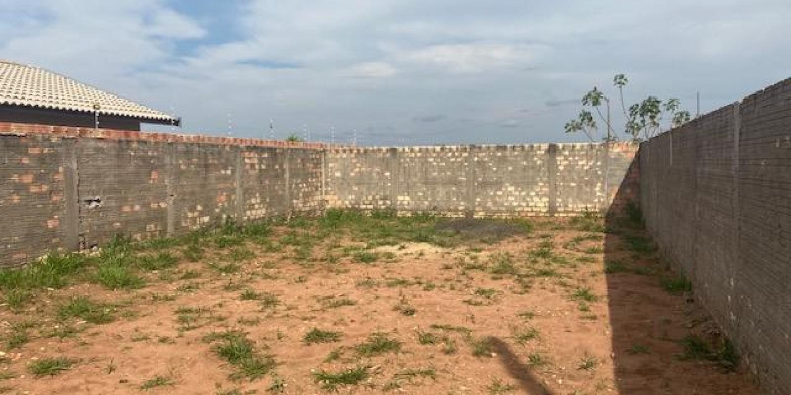 Terreno no Bairro Paraíso em Avaré SP - Foto 4 de 7
