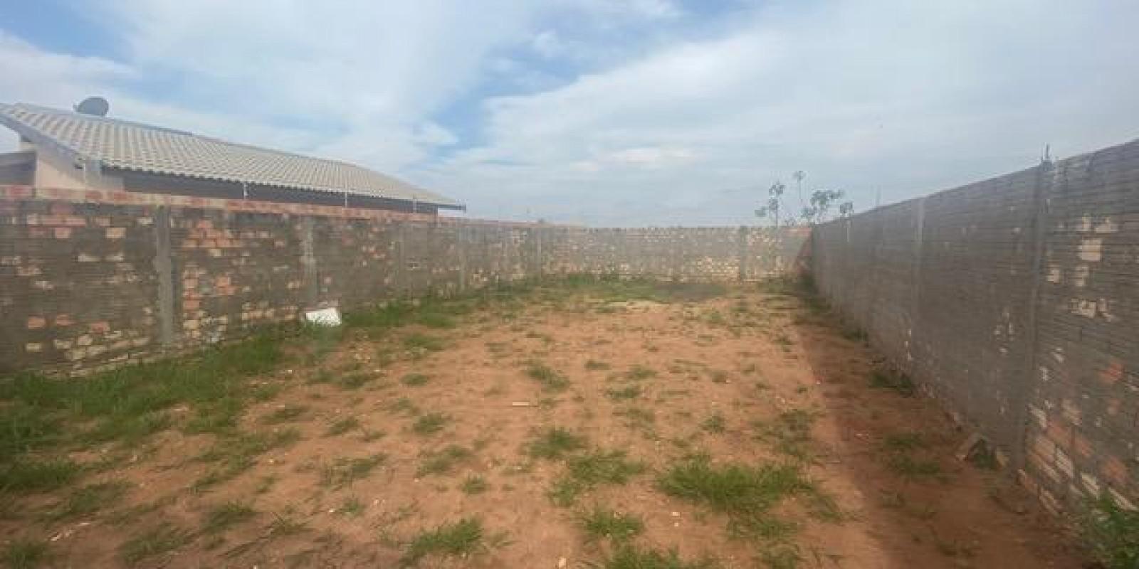 Terreno no Bairro Paraíso em Avaré SP - Foto 7 de 7