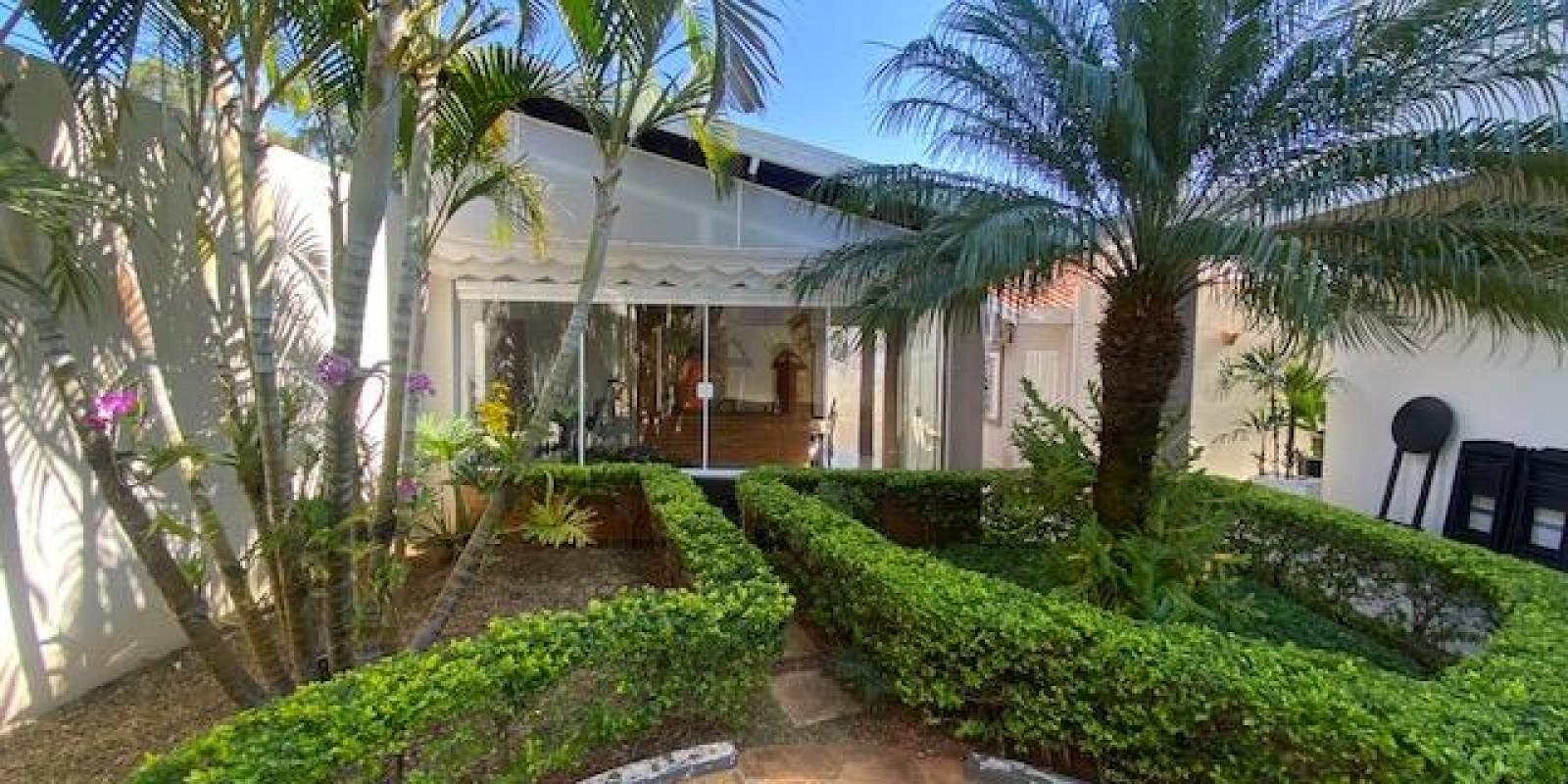 Casa Conjugada com Sobrado no Jd Boa Vista em Avaré SP - Foto 10 de 35
