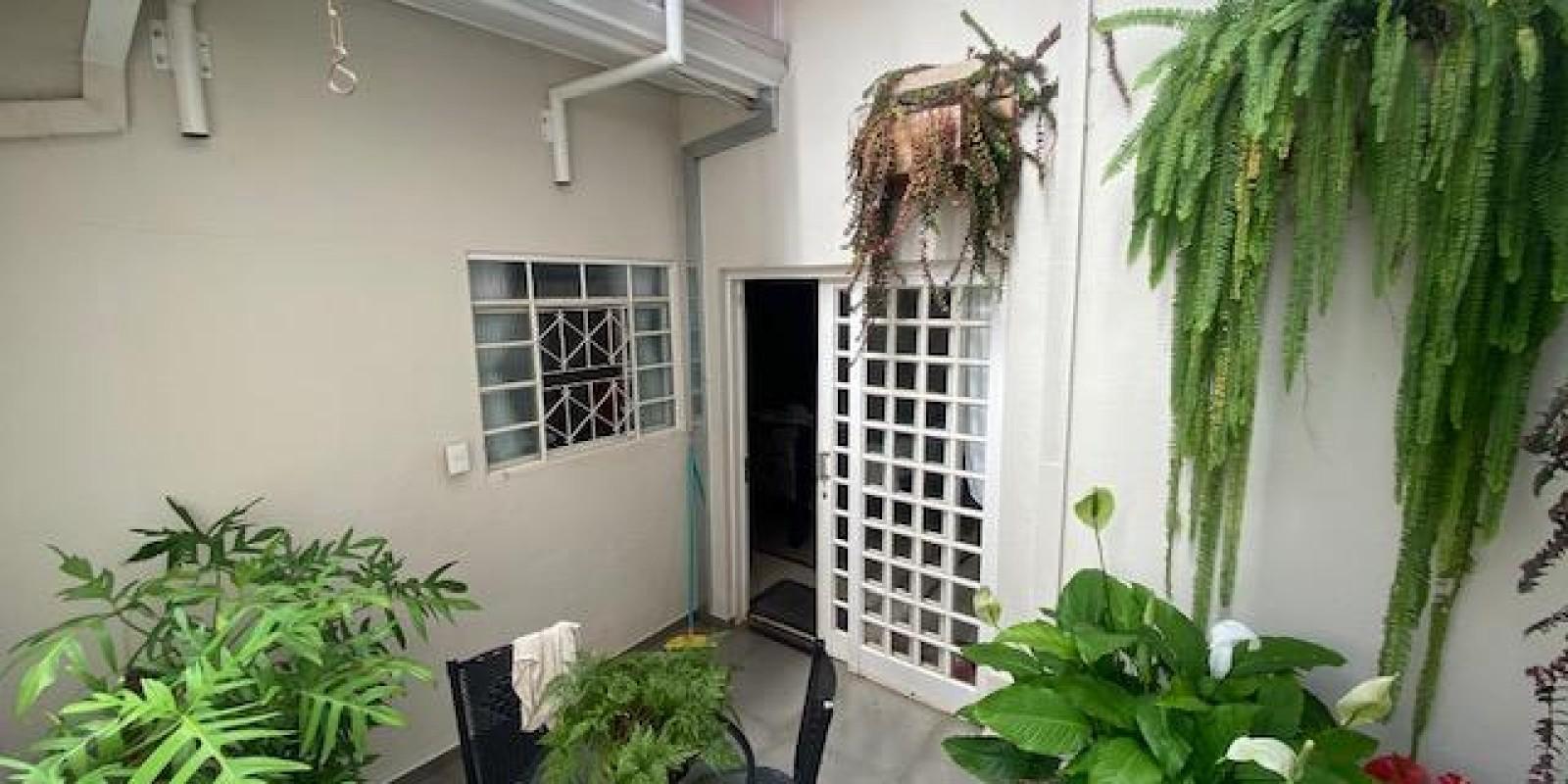 Casa Conjugada com Sobrado no Jd Boa Vista em Avaré SP - Foto 14 de 35