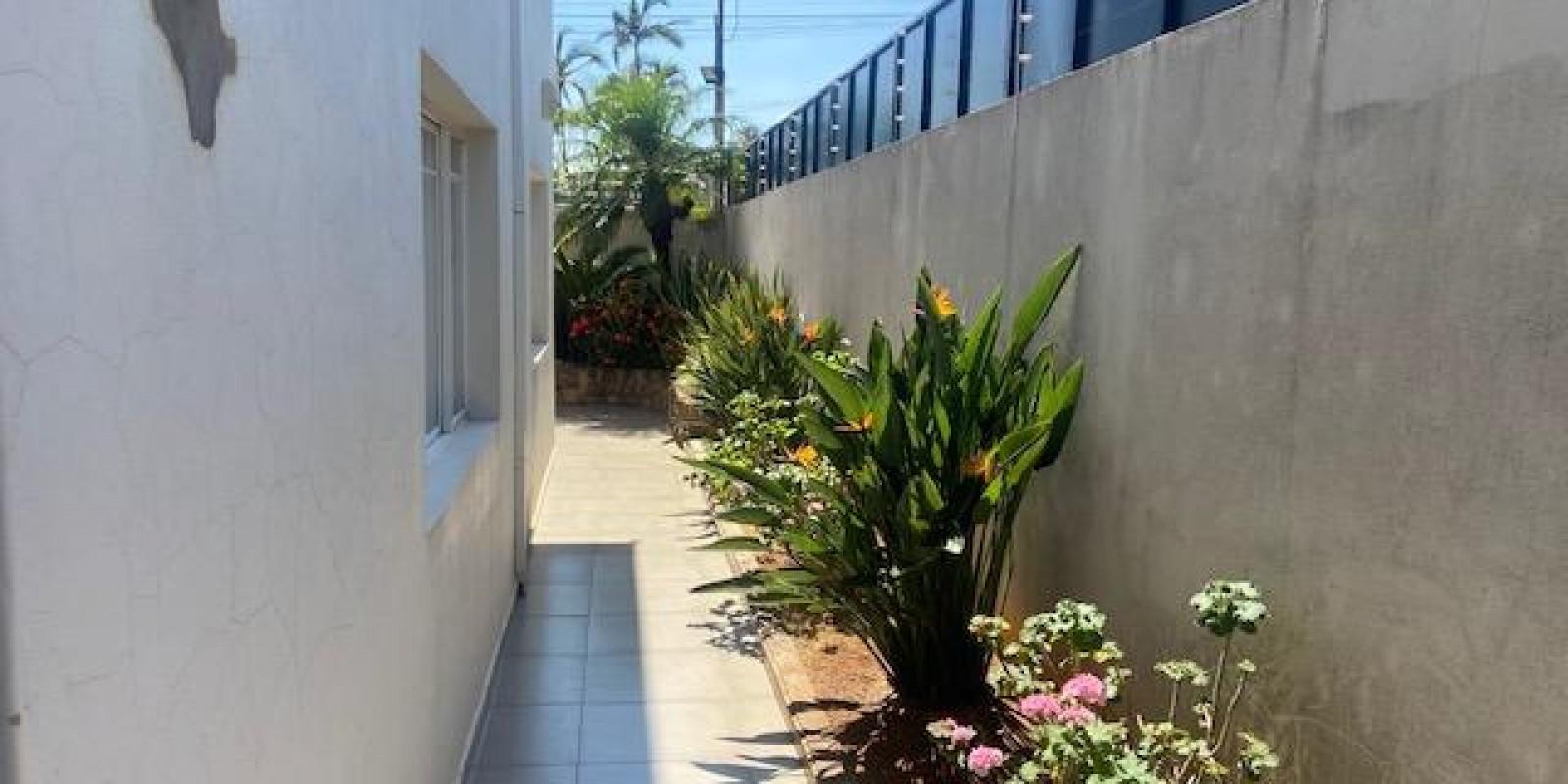 Casa Conjugada com Sobrado no Jd Boa Vista em Avaré SP - Foto 17 de 35