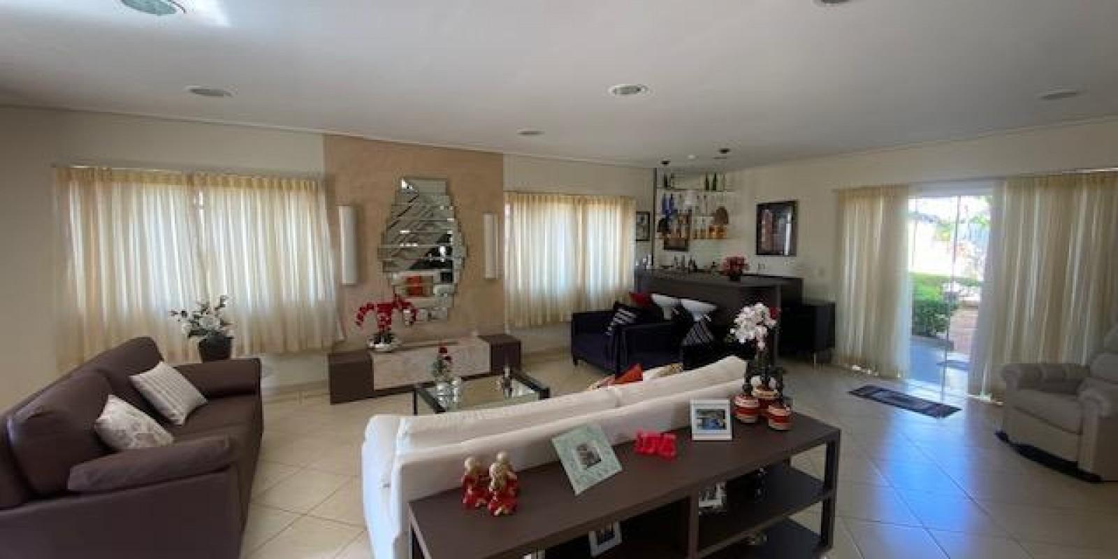 Casa Conjugada com Sobrado no Jd Boa Vista em Avaré SP - Foto 4 de 35