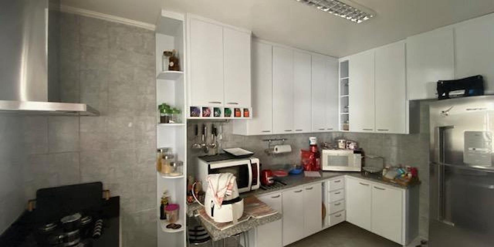 Casa Conjugada com Sobrado no Jd Boa Vista em Avaré SP - Foto 24 de 35
