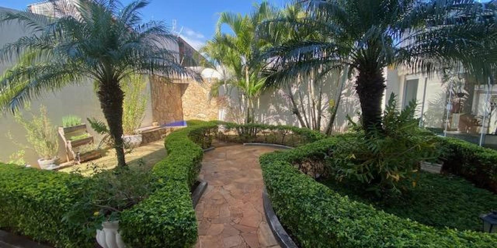 Casa Conjugada com Sobrado no Jd Boa Vista em Avaré SP - Foto 6 de 35