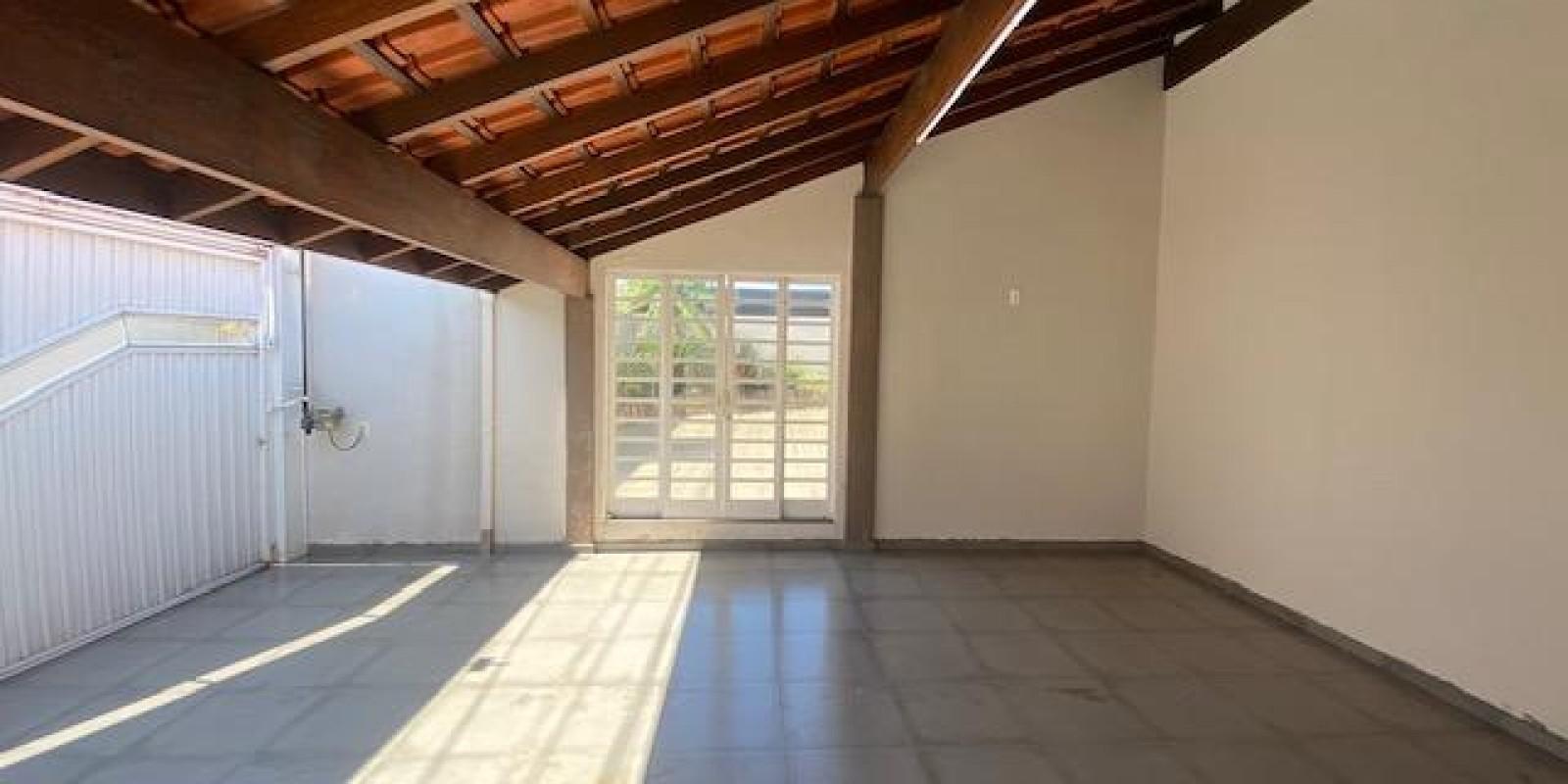 Casa Conjugada com Sobrado no Jd Boa Vista em Avaré SP - Foto 26 de 35