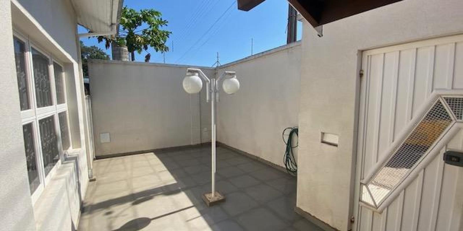 Casa Conjugada com Sobrado no Jd Boa Vista em Avaré SP - Foto 27 de 35