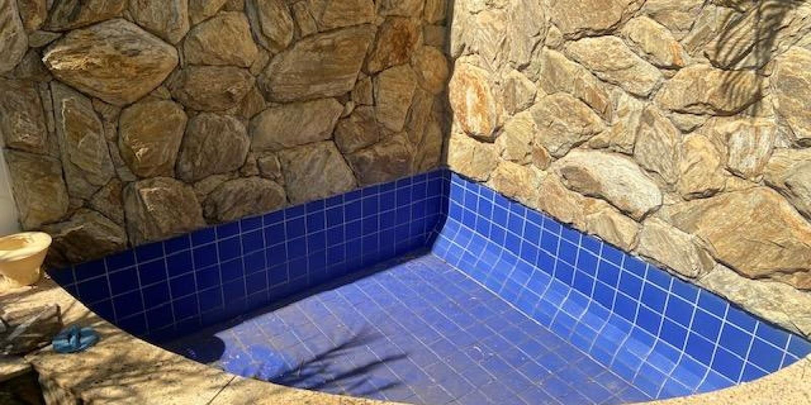 Casa Conjugada com Sobrado no Jd Boa Vista em Avaré SP - Foto 8 de 35