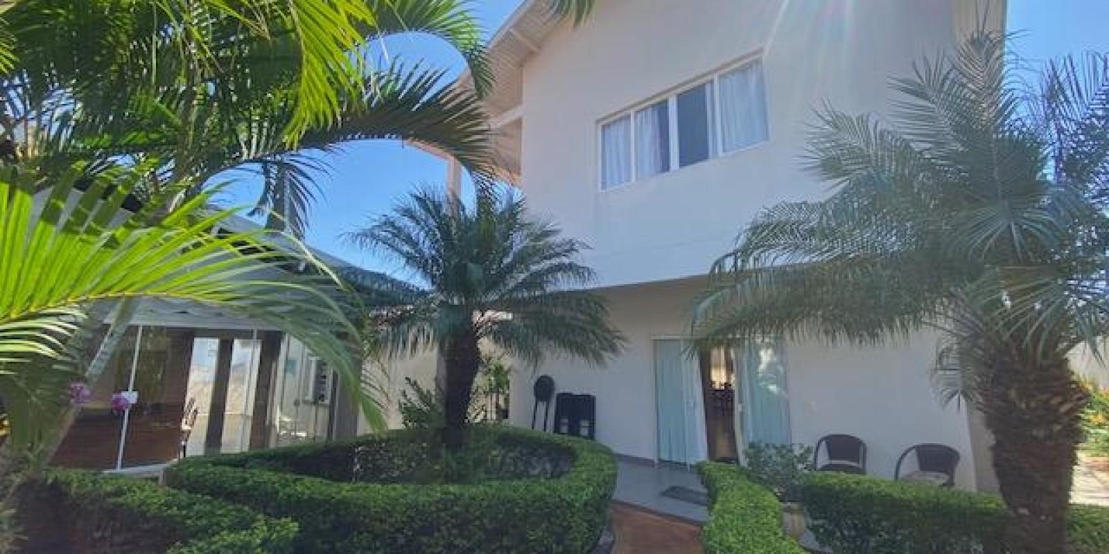 Casa Conjugada com Sobrado no Jd Boa Vista em Avaré SP - Foto 9 de 35