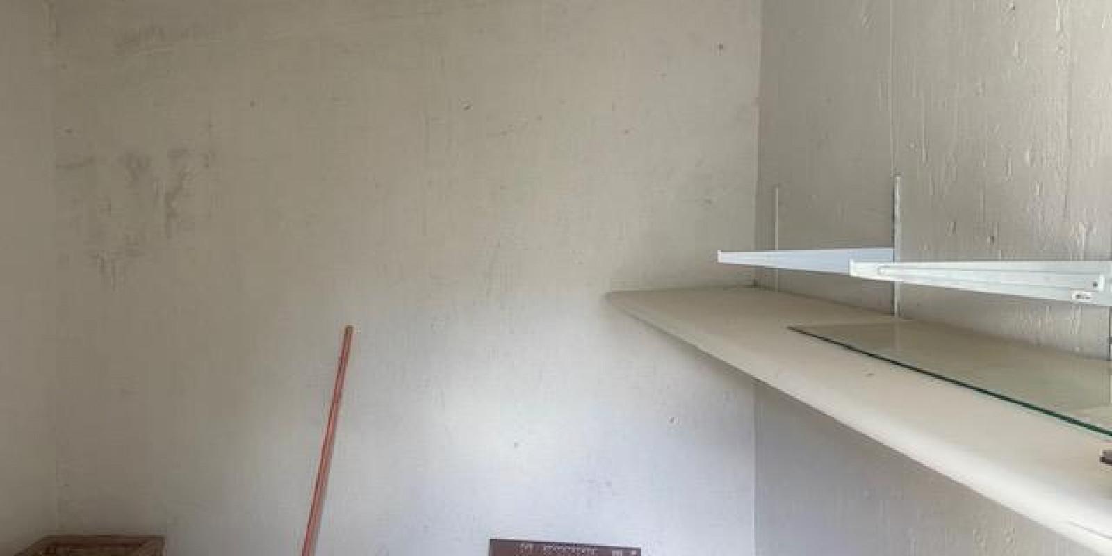 Casa no Bairro Brabancia em Avaré SP - Foto 20 de 24