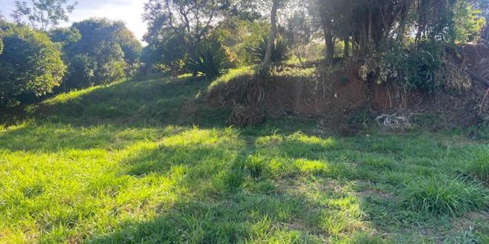 Terreno a Venda na Represa Cond Portal do Catavento em Arandu SP - Foto 6 de 9