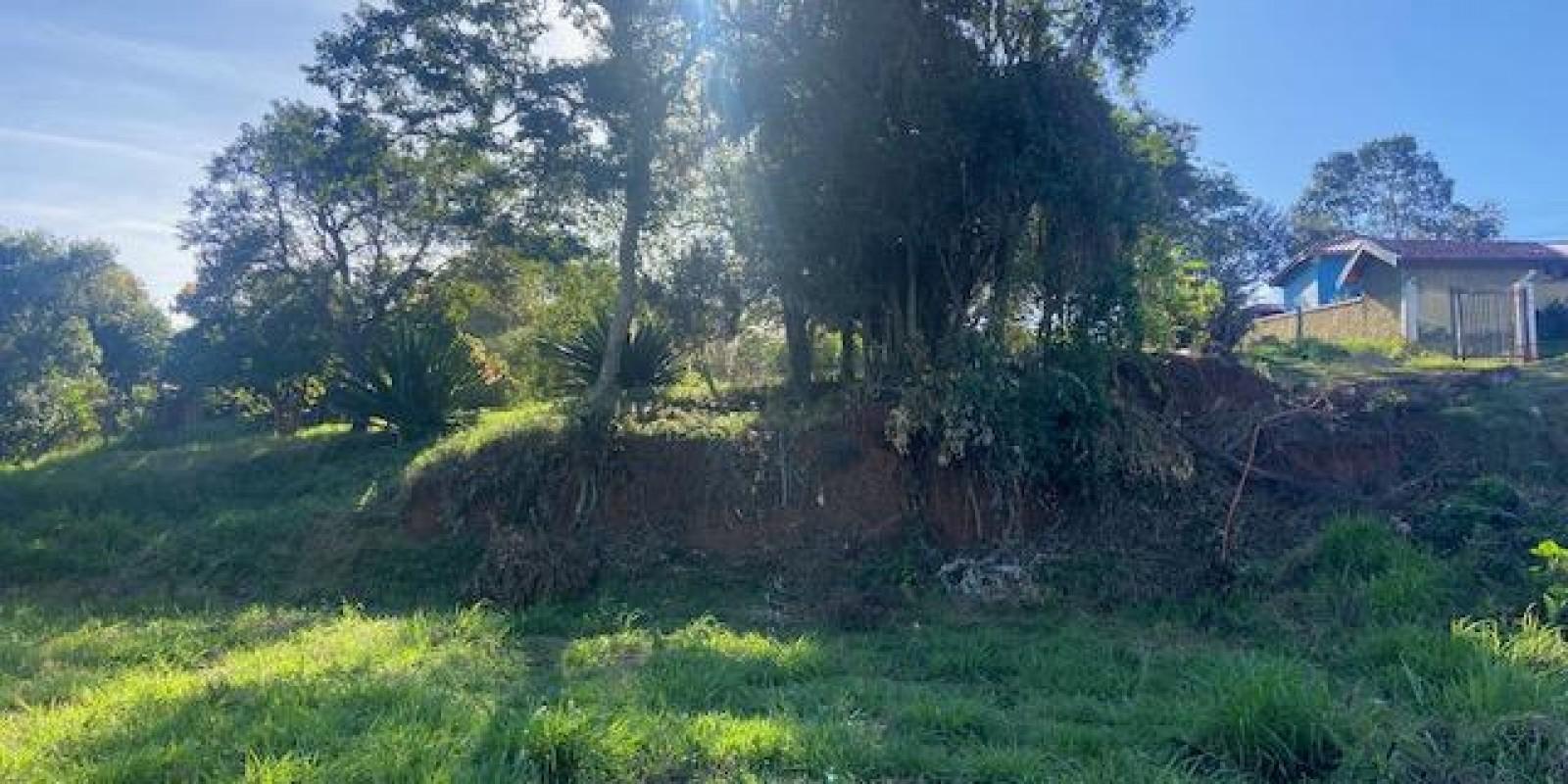 Terreno a Venda na Represa Cond Portal do Catavento em Arandu SP - Foto 7 de 9