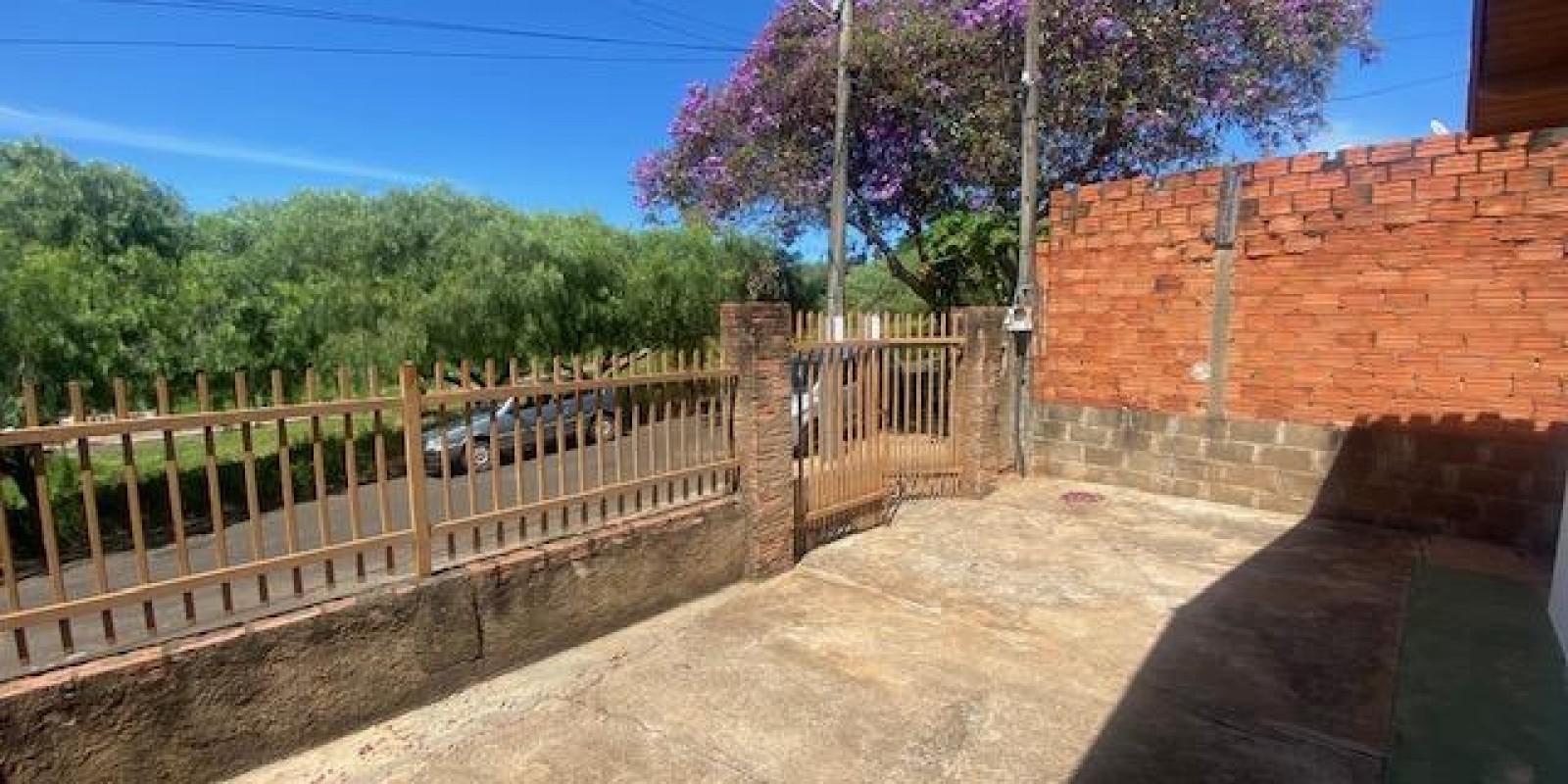 Venda Casa no Bairro Avaré 1 em Avaré SP  - Foto 12 de 14
