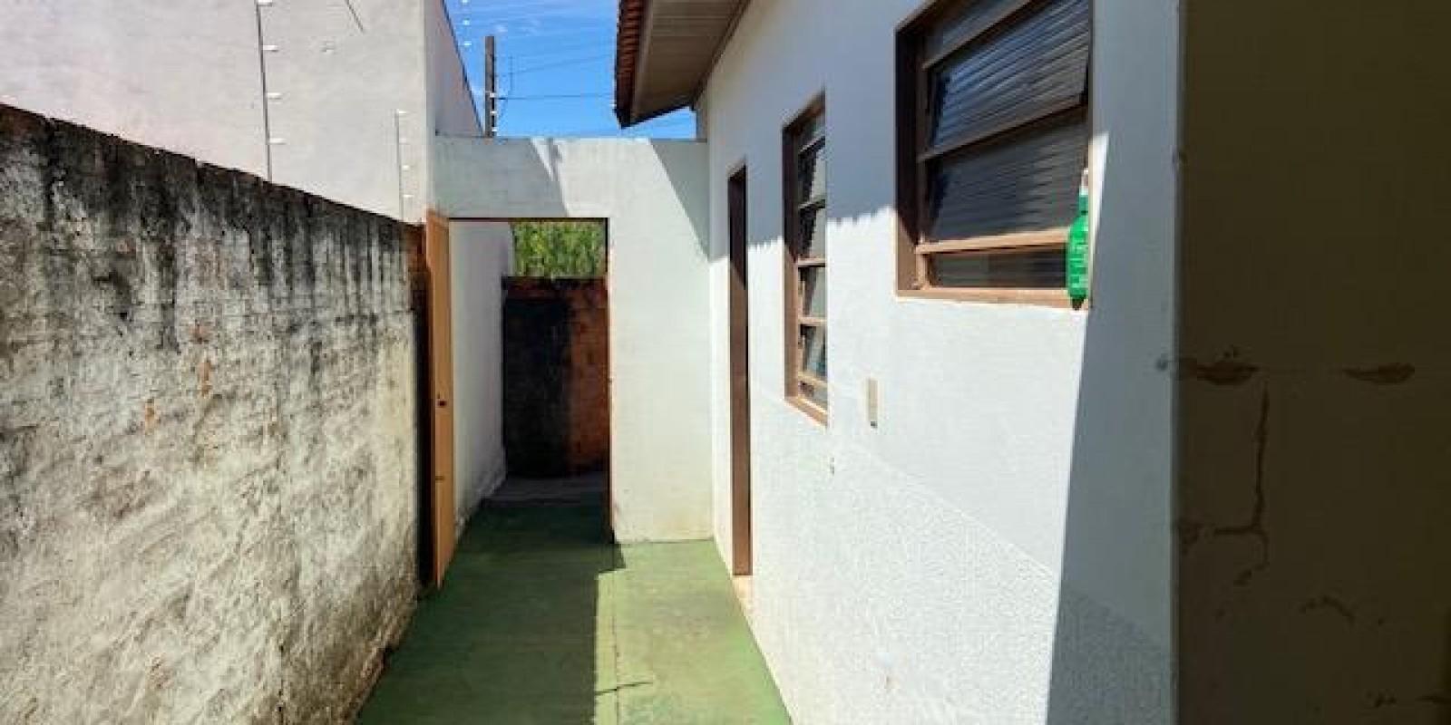 Venda Casa no Bairro Avaré 1 em Avaré SP  - Foto 6 de 14